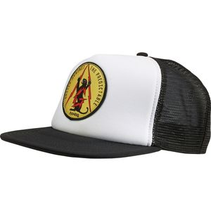 Analog AG Trucker Hat