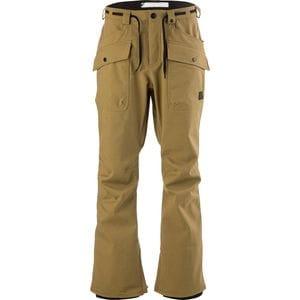 Analog Field Pant - Men's Price