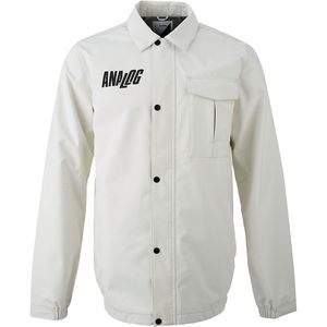 Analog 3LS Foxhole Jacket - Men's