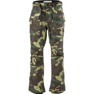 Analog Gore-Tex Field Pant - Men's