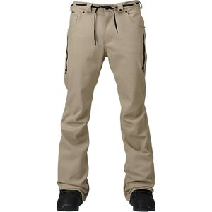 Analog Remer Slim Pant - Men's