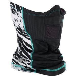Anon MFI Tech Neck Gaiter - Women's