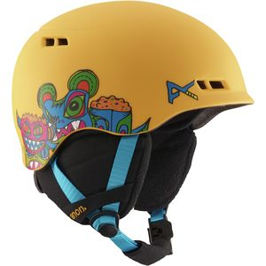 Burner Helmet - Kids'