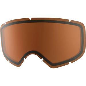 Anon Deringer Goggle Replacement Lens