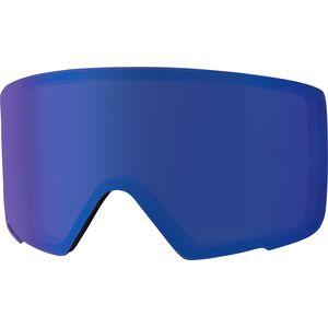 Goggle Lenses Backcountry Com