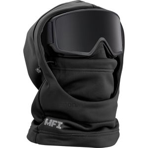 Anon MFI Hooded Balaclava