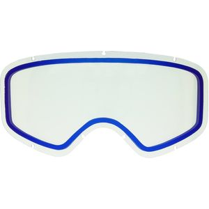 Anon Insight Goggle Replacement Lens