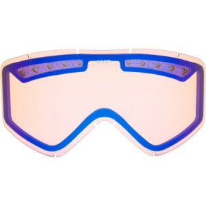 Anon Figment Replacement Goggle Lens