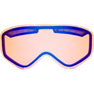 Anon Majestic Replacement Goggle Lens