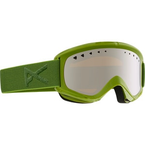 Anon Helix Goggle