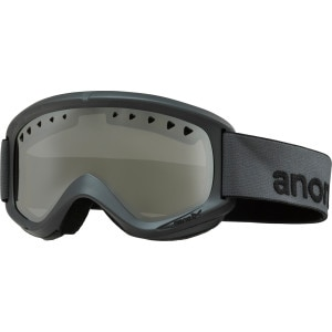 Anon Helix Goggle Online Cheap