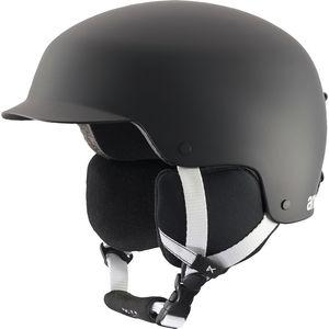 Anon Scout Helmet - Kids'