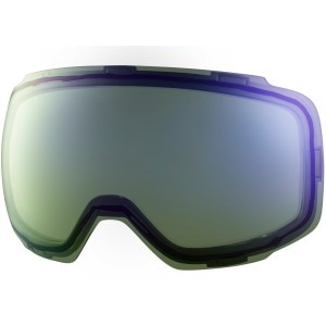 M2 Goggle Replacement Lens