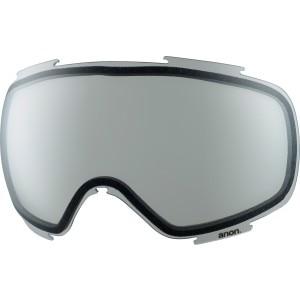 Anon Tempest Goggle Replacement Lens