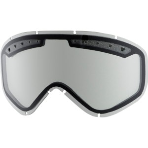 Anon Majestic Goggle Replacement Lens