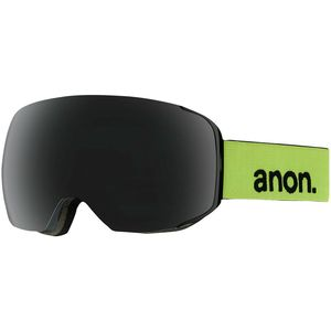 Anon M2 Asian Fit Goggles