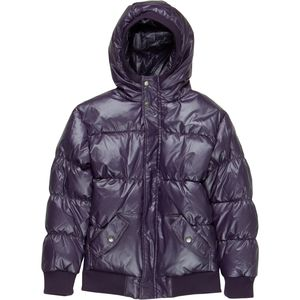 Appaman Puffy Down Jacket - Girls'