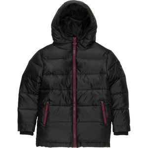 Appaman Ranger Down Jacket - Boys'