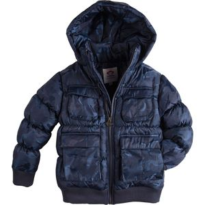 Appaman Gambit Puffer Coat - Boys'