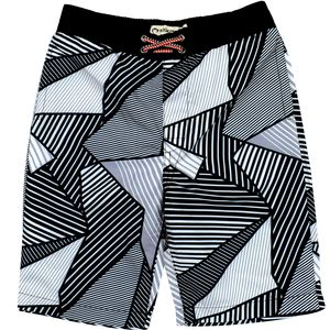 Appaman Swim Trunks - Toddler Boys'