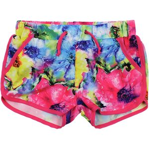 Appaman Harper Short - Girls'