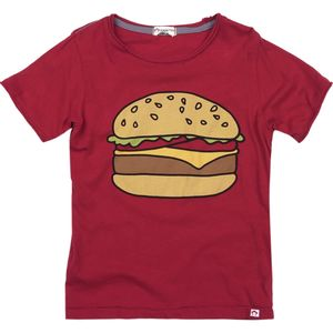 Appaman Graphic Short-Sleeve T-Shirt - Toddler Boys'