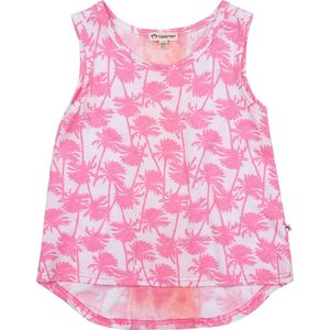 Appaman Topanga Tank Top - Girls'