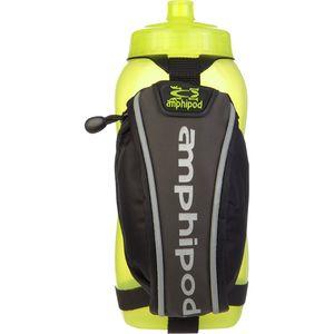 Amphipod Hydraform Jett-Lite Water Bottle - 20oz