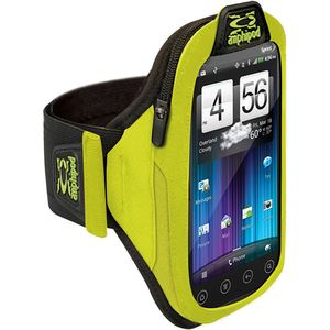 Amphipod ArmPod SmartView Plus