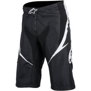 Alpinestars Sight Shorts - Men's