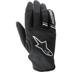 Alpinestars Stratus Gloves - Men's