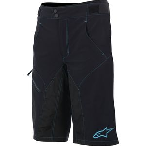 Alpinestars Outrider WR Short - Men's
