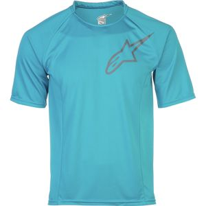 Alpinestars Rover Jersey - Short Sleeve - Men's