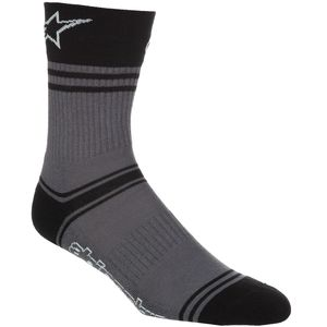Alpinestars Summer Socks
