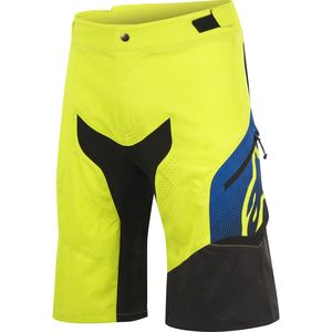 Alpinestars Predator Shorts - Men's Best Reviews