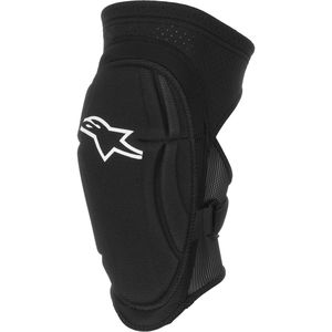 Alpinestars Fierce Knee Guard