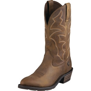 Ariat Ironside Boot - Men's