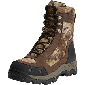 Ariat Centerfire 8in H20 Insulated Boot - Men's