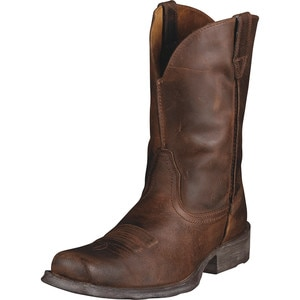 Ariat Rambler Boot - Men's