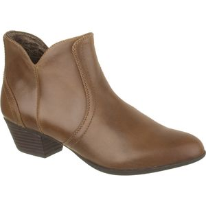 Ariat Astor Boot - Women's