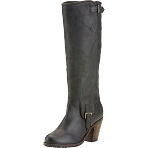 Ariat Gold Coast Boot - Women's