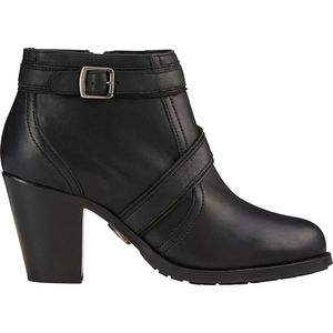 Ariat Ready To Go Boot - Women's