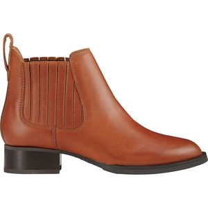 Ariat Weekender Boot - Women's