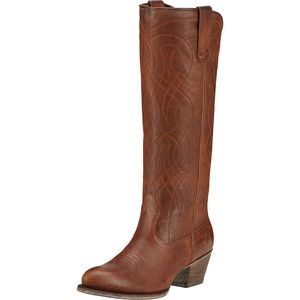 Ariat Singsong Boot - Women's