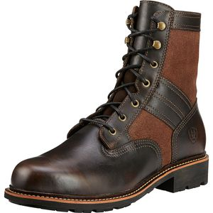 Ariat Easy Street Boot - Men's