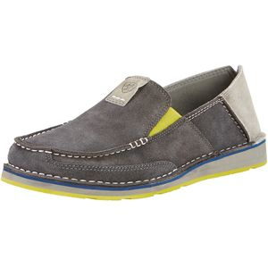 Ariat Cruiser Shoe - Men's