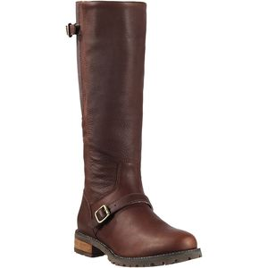 Ariat Stanton H2O Boot - Women's