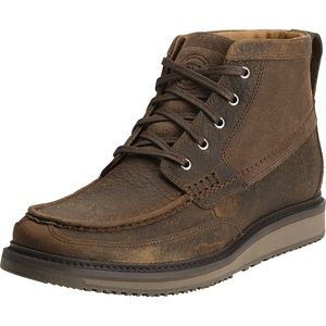 Ariat Lookout Boot
