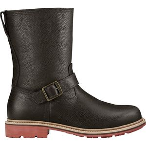 Ariat Stonewall Boot - Men's