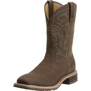 Ariat Hybrid Rancher H2O Boot - Men's
